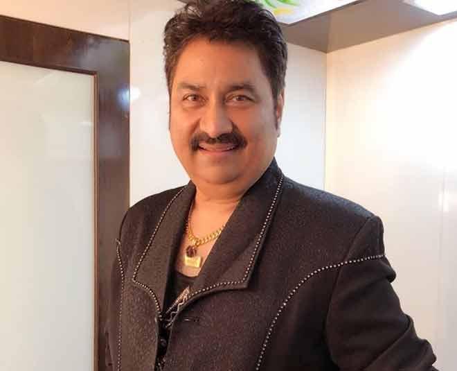 kumar sanu bollywood singer new