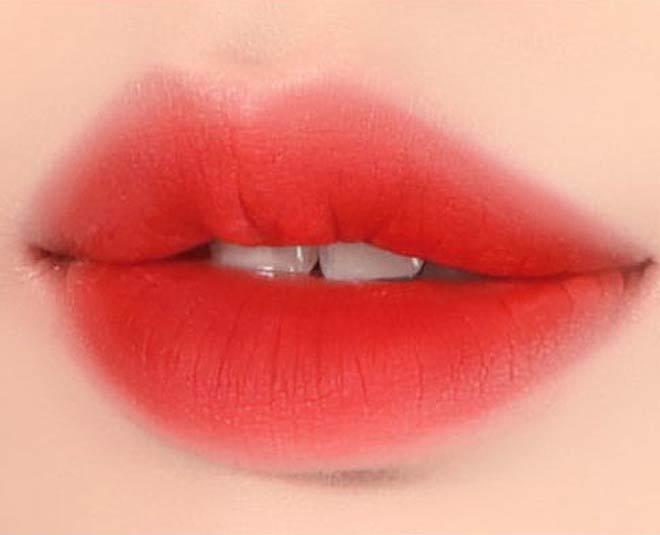 lip m