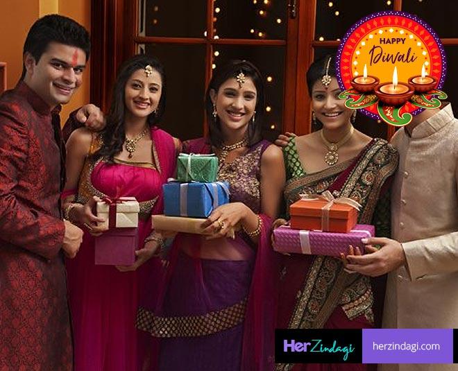 make in india diwali gifts in hindi