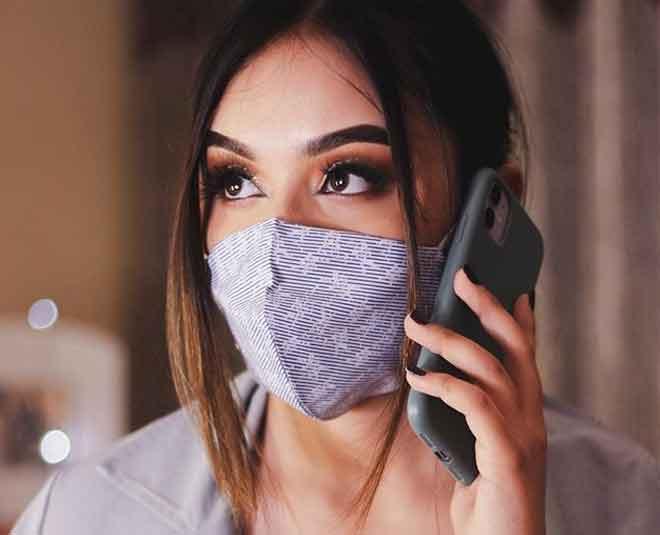 makeup tips with mask main