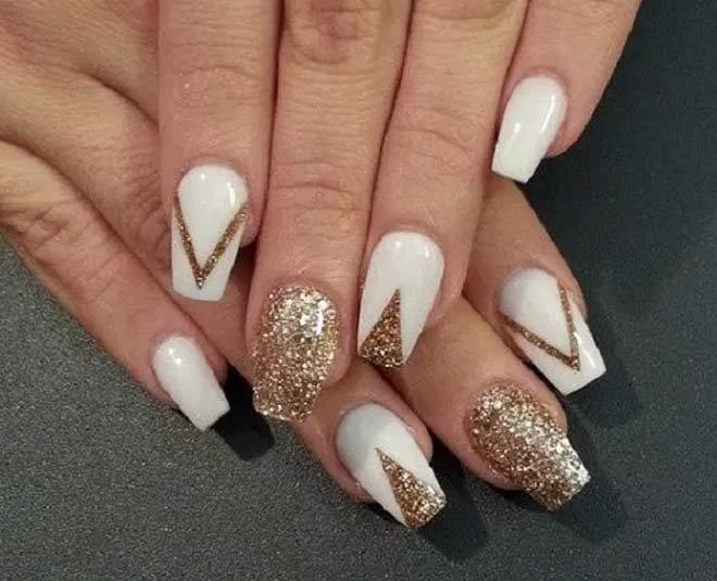 nail art designs main