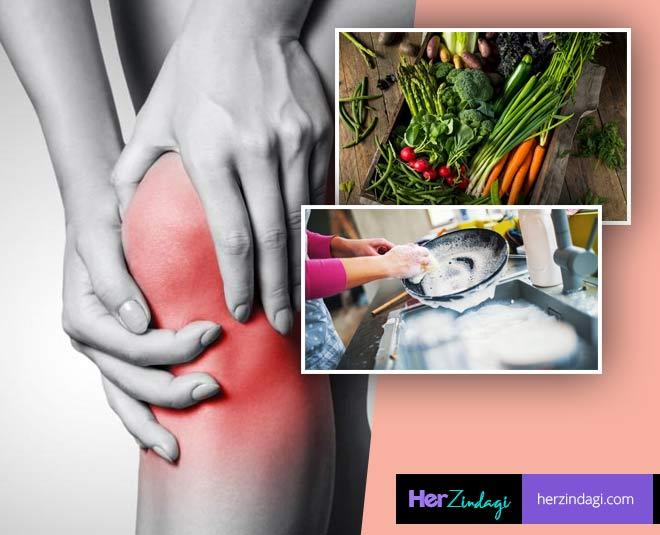 natural remedies joint pain main