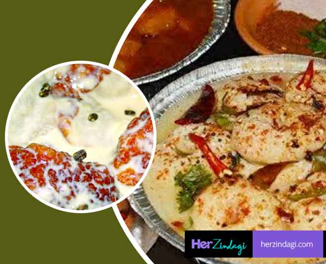 odisha famous dishes you must try in hindi