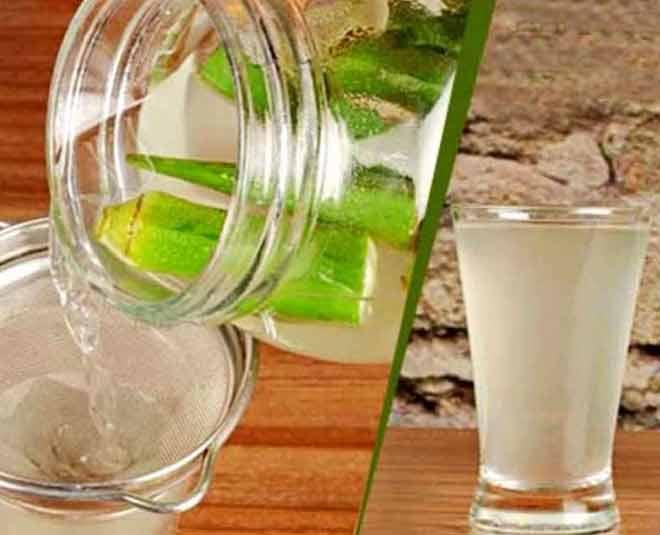 okra water main