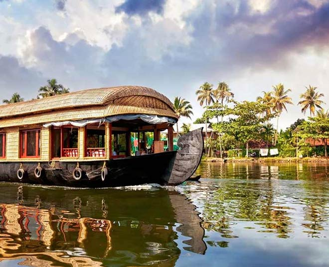 places to visit in alleppey alappuzha in kerala trip