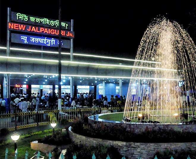 places to visit in new jalpaiguri west bengal travel
