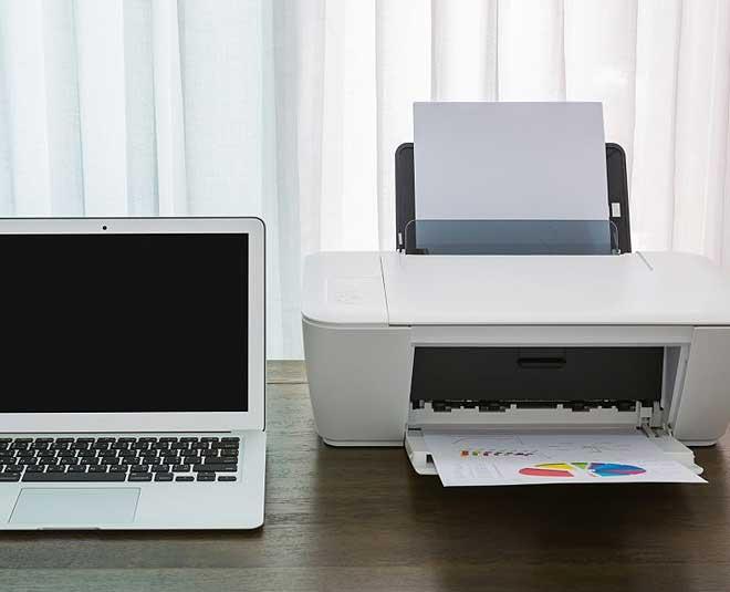 printer main