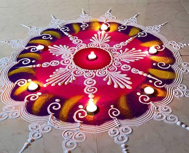 rangoli festive main