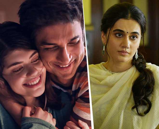 re releasing after lockdown in cinema halls news