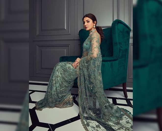 saree designs main