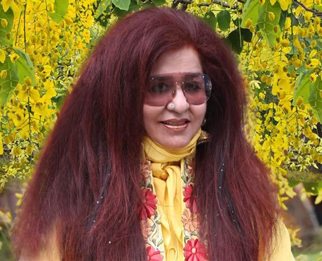 shahnaz husain curly hair tips main