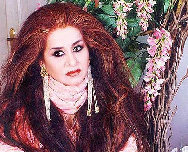 shahnaz husain diy hair removal tips