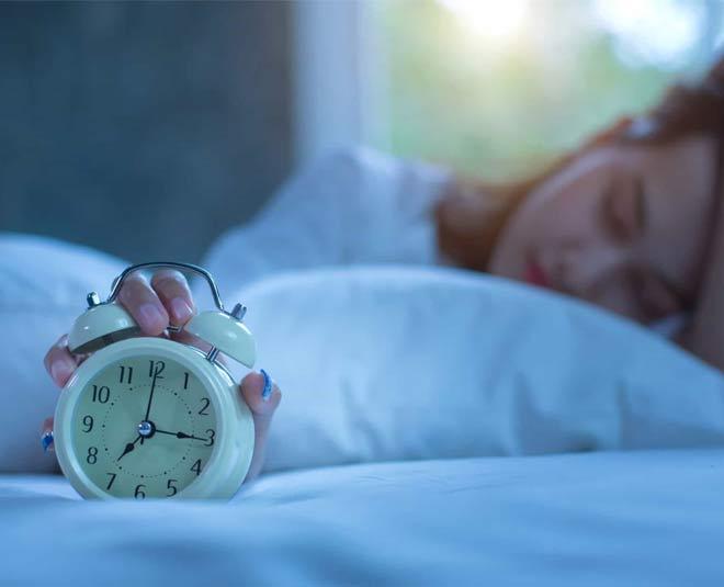 sleeping health main