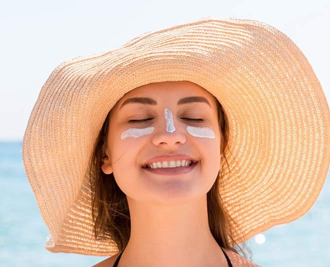 sunscreen natural cheap effective
