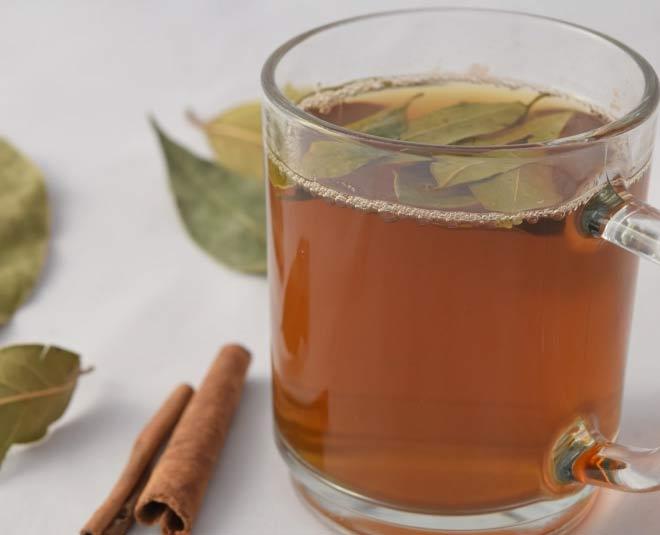 tej patta tea benefits main