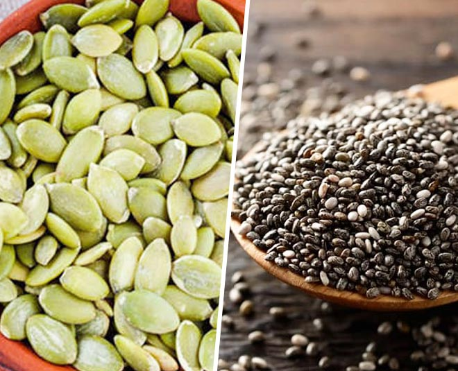 the best source of protein for vegetarian