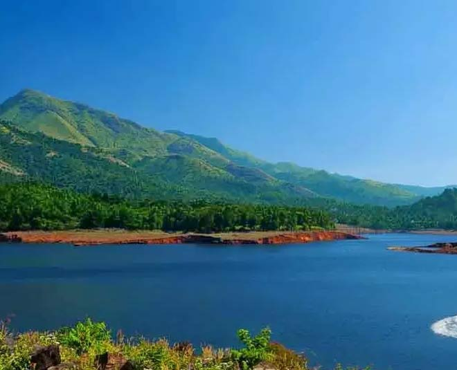the tourist places in wayanad kerala