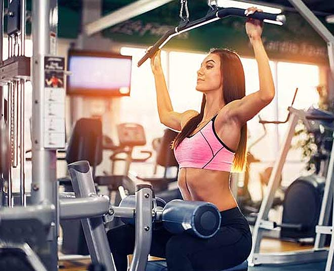 tips improve your stamina during workout