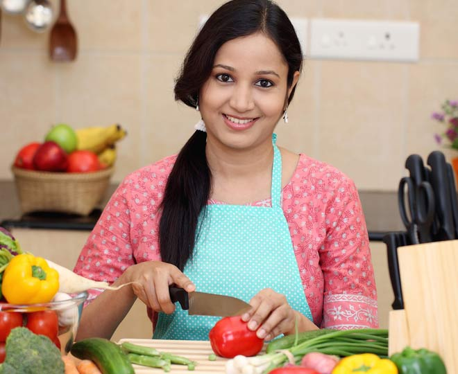 tips to improve your kitchen management skills