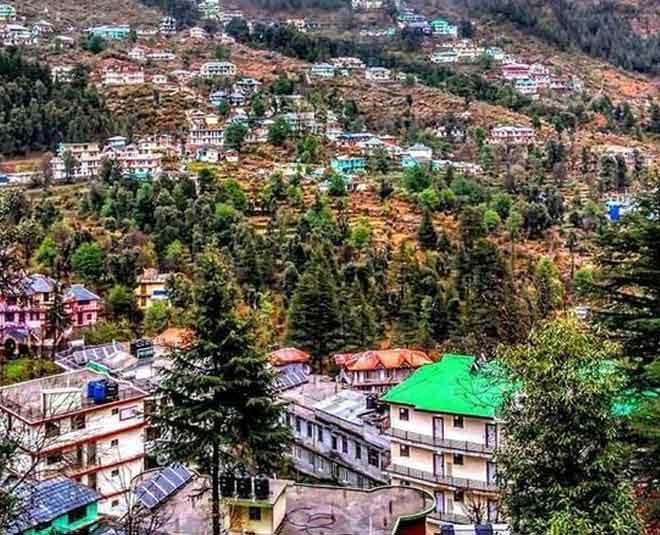 travel in dharmshala main