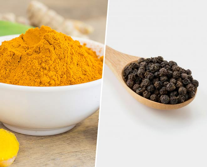 turmeric and black pepper main