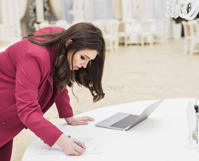 wedding planning main