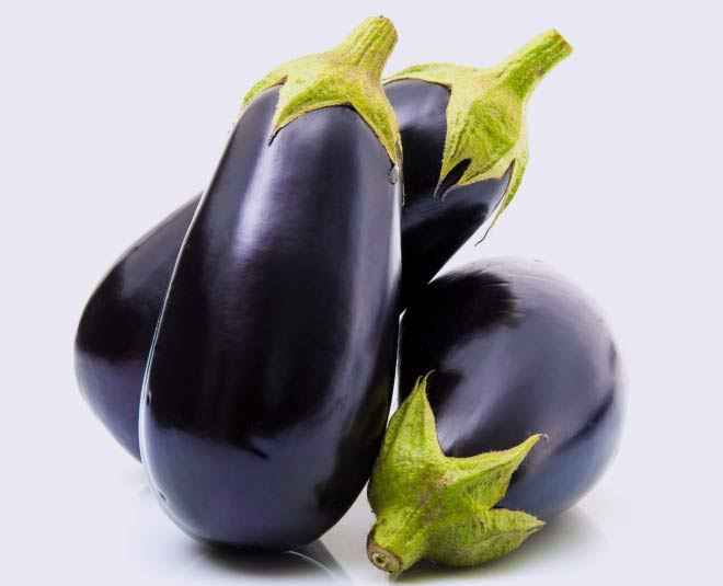 easy  kitchen  hacks eggplant