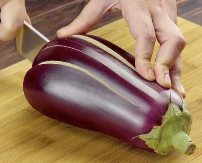 ways to cook eggplant