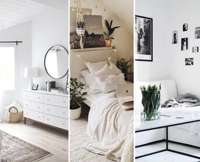 Room A Chic Makeover With These Home Décor Ideas