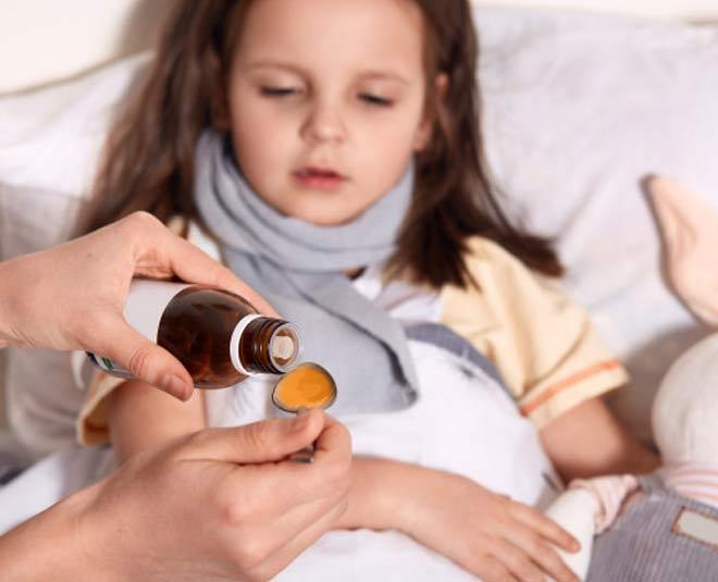 baby care main