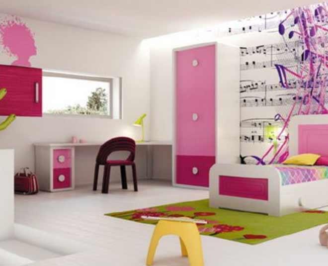 bedroom designs main