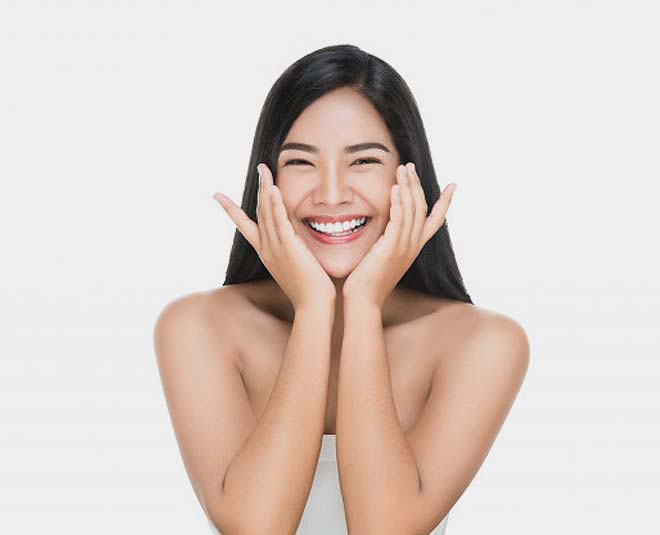 benefits of face massage for skin