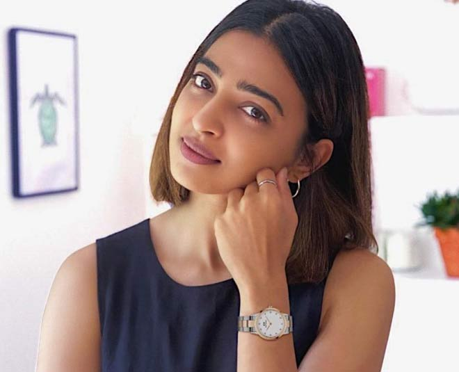 best movies of radhika apte