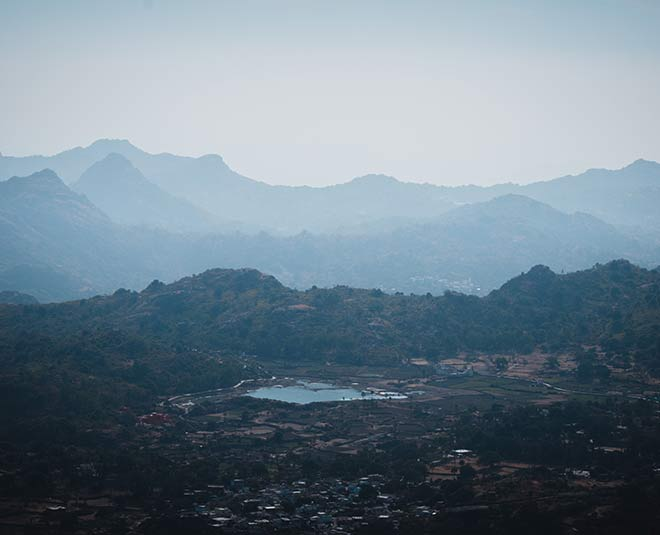 best place mount abu main