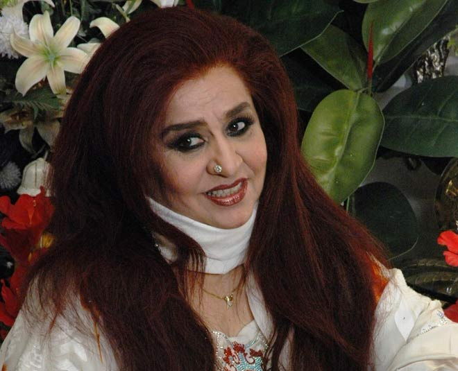 best skin secrets by shahnaz husain
