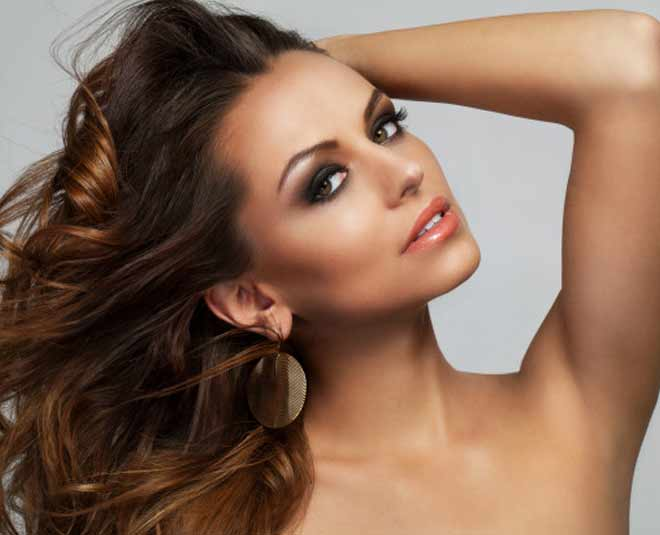 best styling tips for thin hair girls