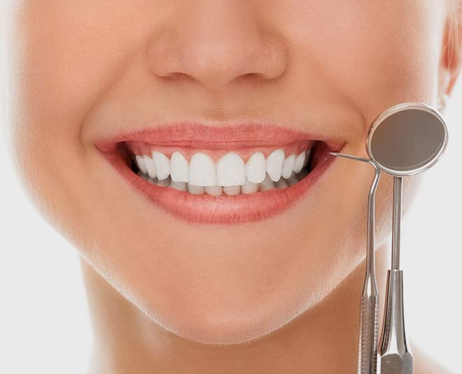 best tips for oral health