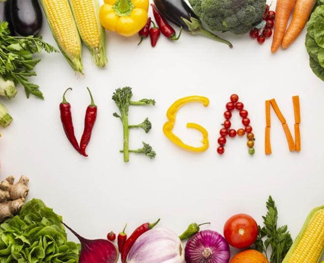 best vegan food restaurants m