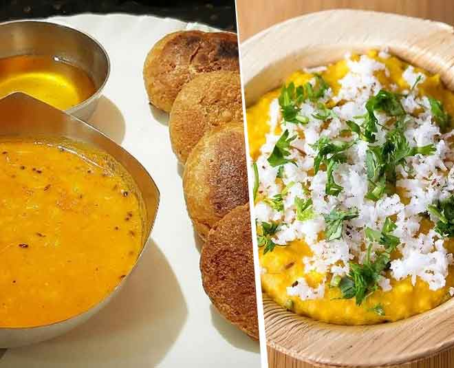 bhopal food and recipes