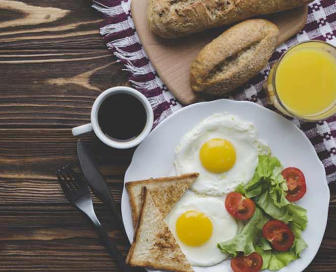 breakfast myths to avoid m