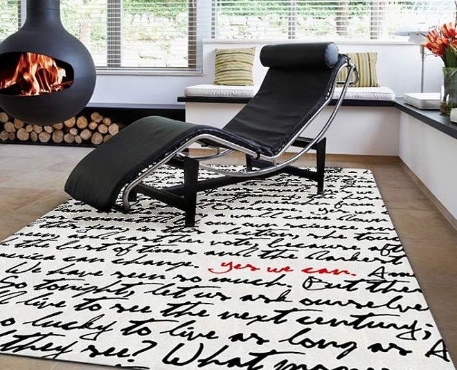 carpet design main