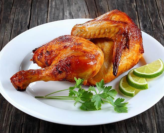 chicken grilled mistakes m