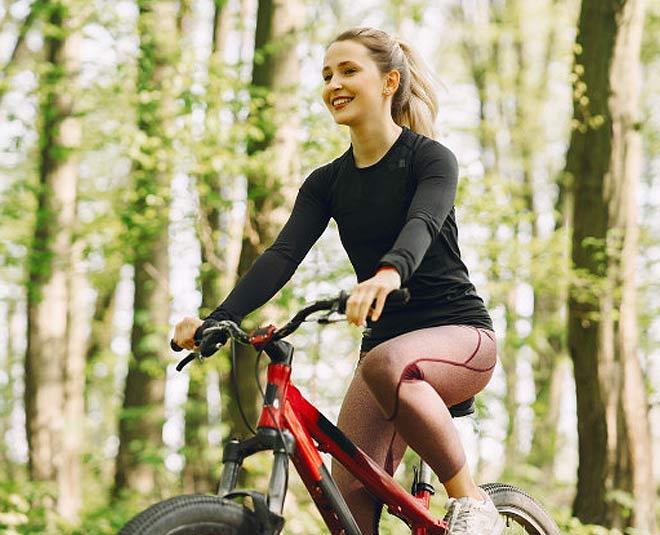 cycling tips main