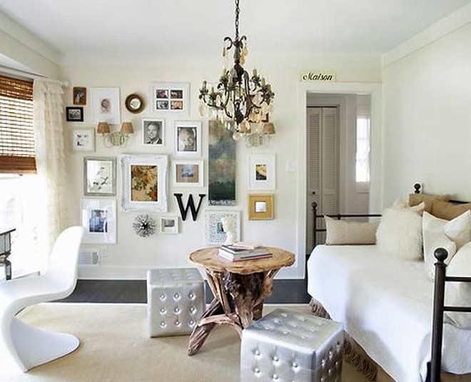 decorate apartment ffxiv