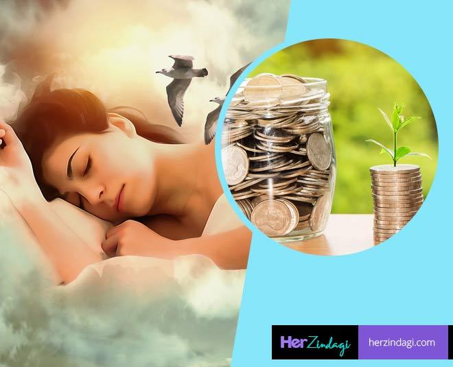 dreams money main
