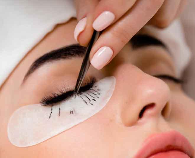 eye lashes main