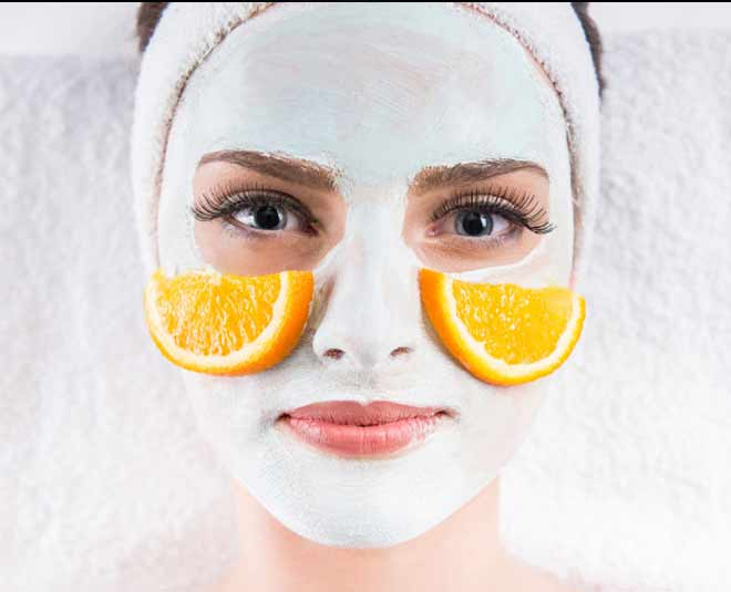 face mask skin mistakes to avoid m