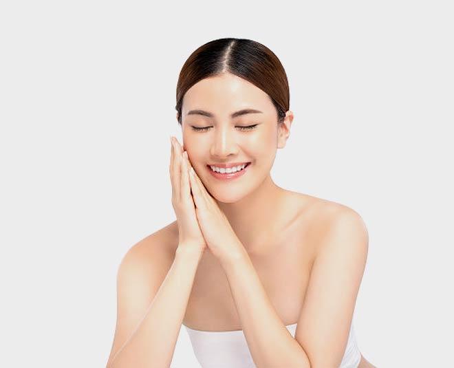 facial for oily skin main