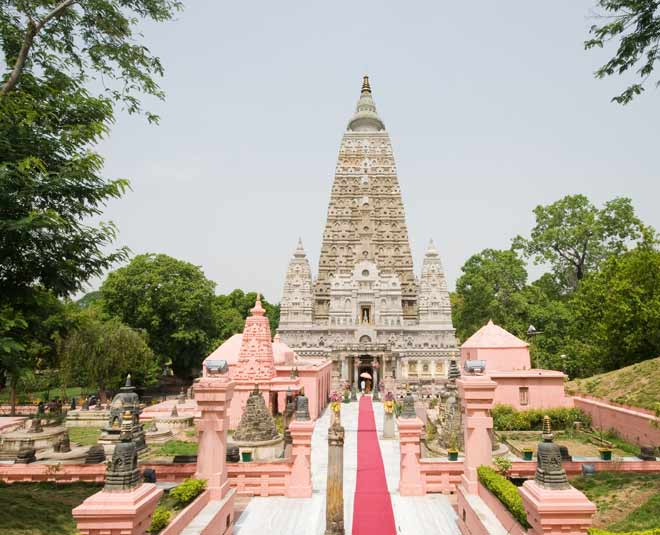 famous religious temple places of bihar