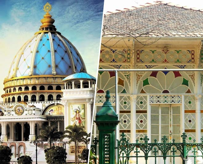 famous weekend destination in kolkata visit